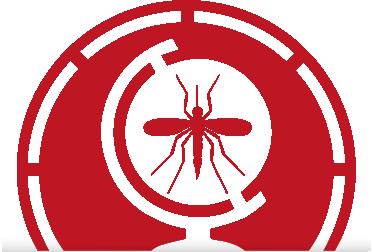 picto-espèce invasive2